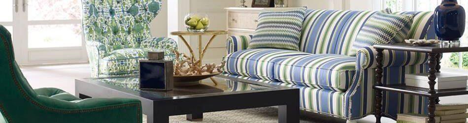 Shop Highland House Furniture