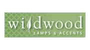 Wildwood Lamps Logo