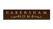 Habersham Home Logo