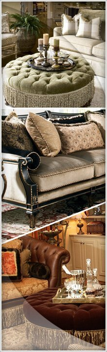 furniture mattresses and interior design services in alpharetta