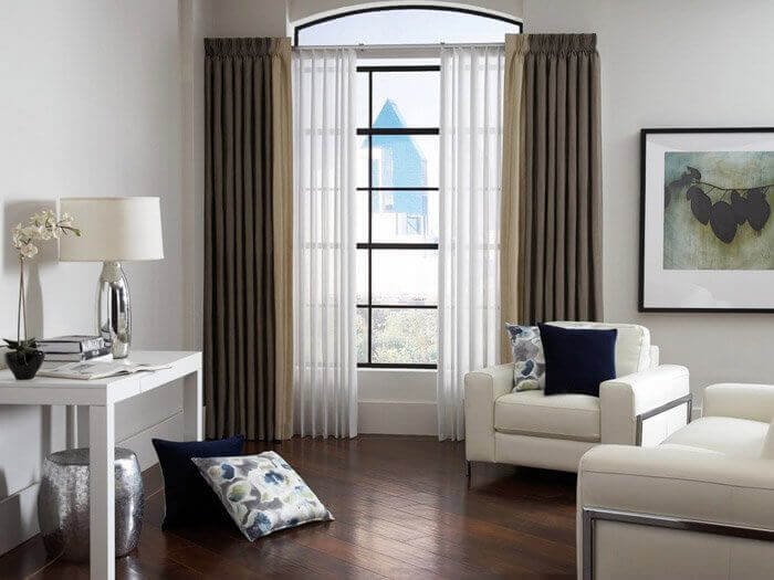 let home fashion interiors be your one stop solution to window treatments call us today to set up a complimentary consultation 770 285 7849