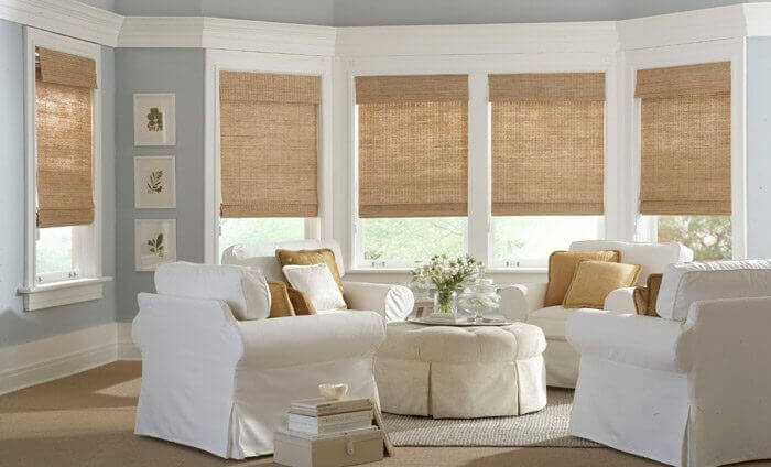 Let Home Fashion Interiors Be Your One Stop Solution To Window Treatments.  Call Us Today To Set Up A Complimentary Consultation, 770 285 7849.