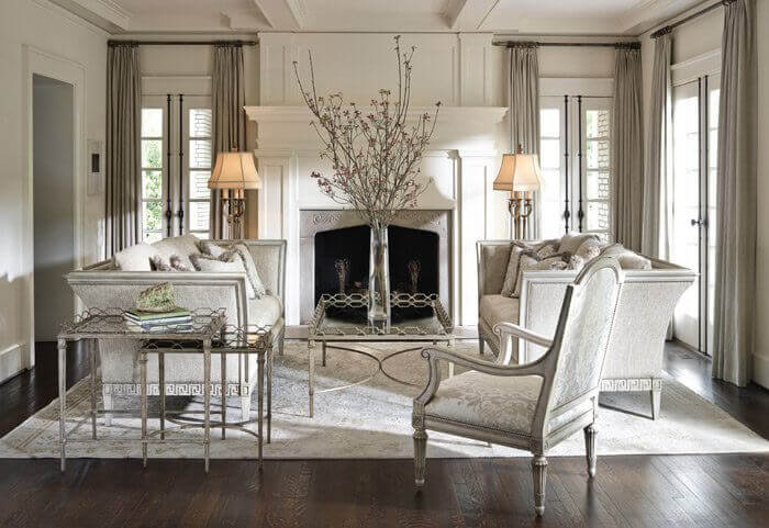 let home fashion interiors be your onestop solution to window treatments call us today to set up a - Custom Window Treatments