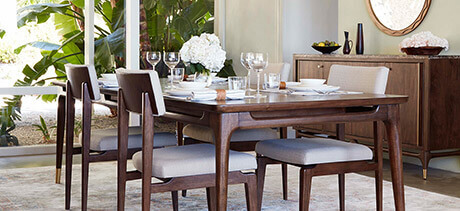 ED Dining Room Collection